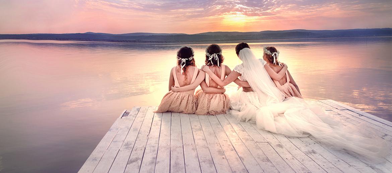 Fotografie de nunta | Fotograf nunta Andi Iliescu