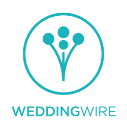 weddingwire Andi Iliescu